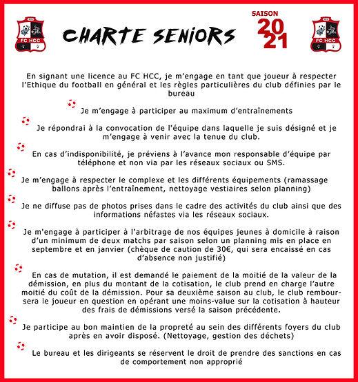 chartes seniors.jpg