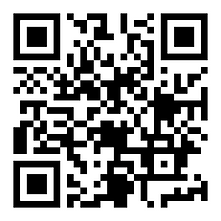 QR_Code_13403781.png