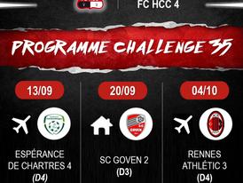 Challenge 35