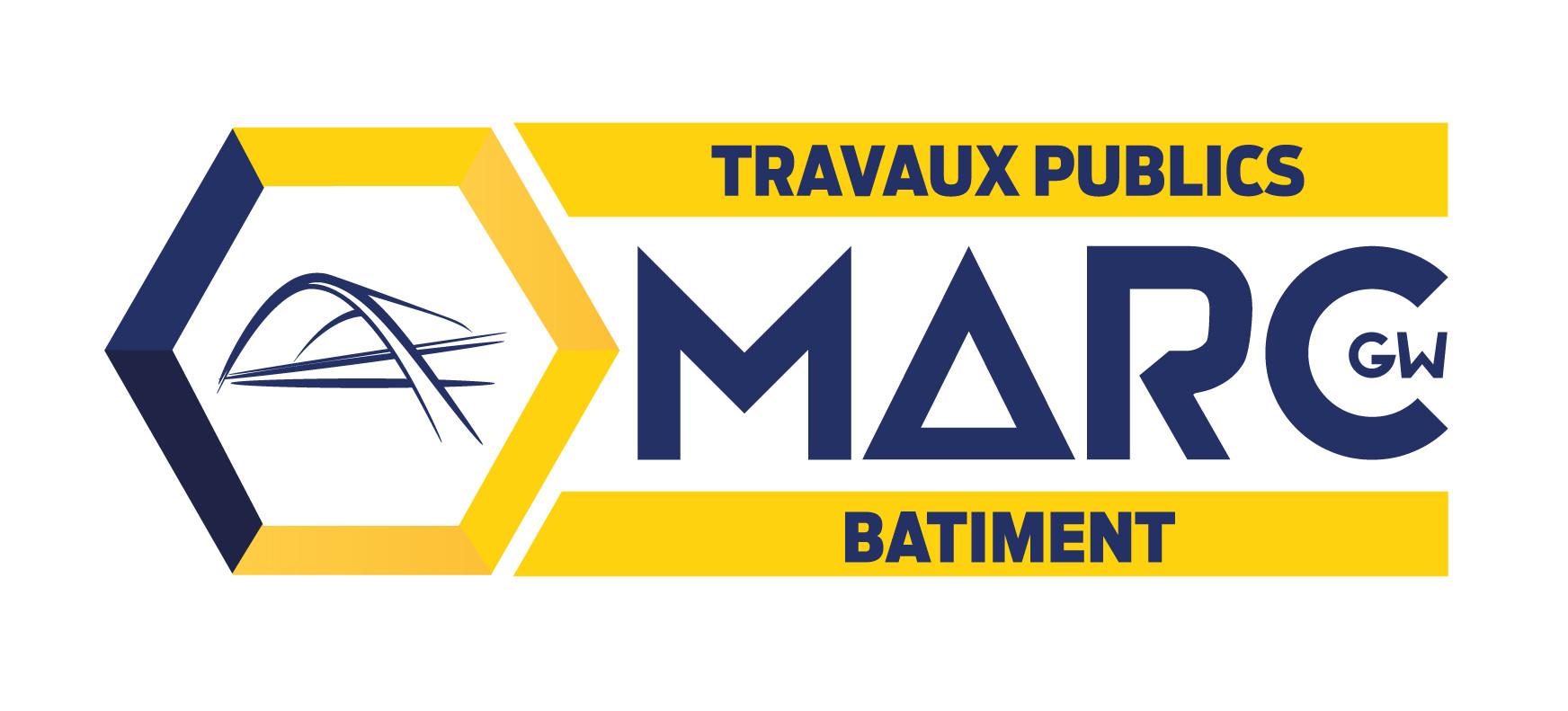 MARC-logo_GW-02.jpg