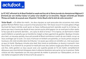 Actu Foot 35_10-03-20.png