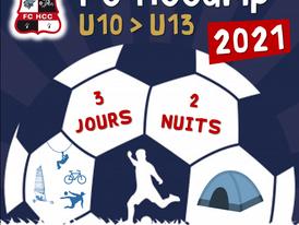FC HCCamp' 2021