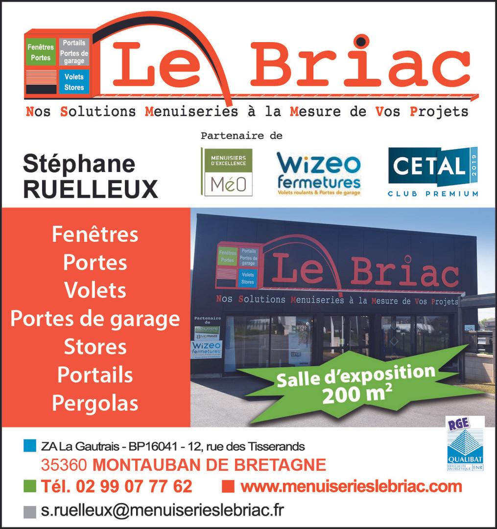 UNE - Le Briac.jpg