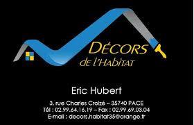 Décor_de_l'habitat_1.jpeg