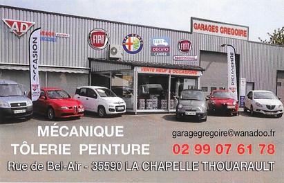 Gregoire Chapelle Thouarault.jpg
