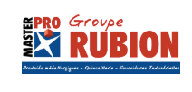 Groupe Rubion.png
