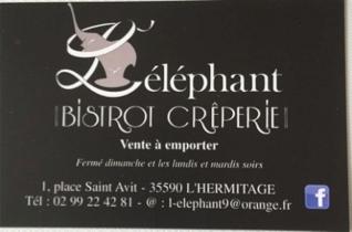 l'elephant.png