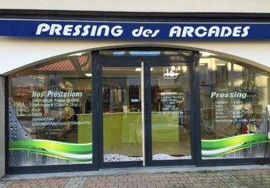 Pressing des arcades.png