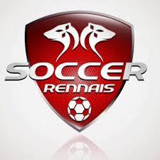 Soccer Rannais.jpeg