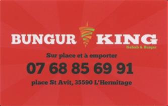 bungur king.png