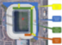 Site Plan Anotated.jpg
