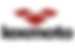LexMoto Logo.png