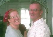 Hallahan, Lawrence & Mary 3-08.jpg