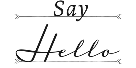 Hello (1).png