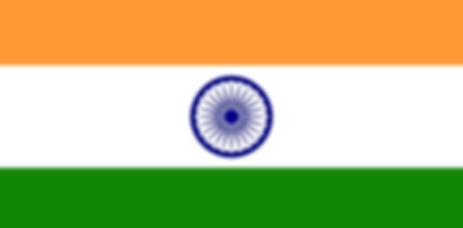 india-flag-medium_edited.jpg