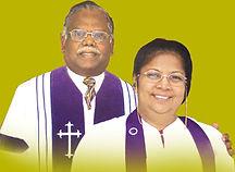 Bishop-Rev_-Ernest-Rachel-Komanapalli.jp
