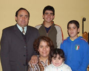 The Paras Chile.JPG