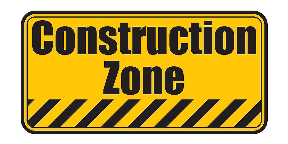 Under Construction VBS