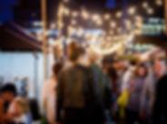 Twilight at Yagan Square Market.jpg