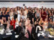 AusMumpreneur Awards 2018.jpg