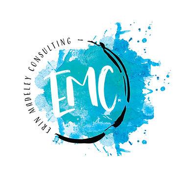 EMC logo_Social square.jpg