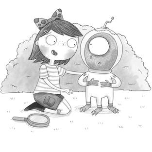 girl helping lost alien.jpg