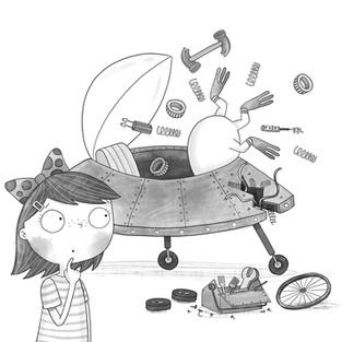 alien fixing spaceship.jpg