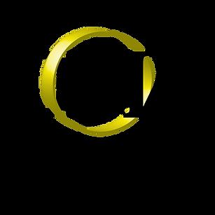 logo_dmoa (2).png