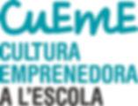 CUEME_COLOR_articulació_vertical_Mesa_d