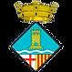100_auto__municipis_escuts_llicamunt.png