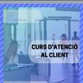 Copia_de_Atenció_al_client_Setembre.jpg