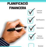 Copia_de_Planificació_Financera.jpg