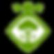 100_auto__municipis_escuts_bigues2.png