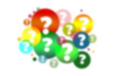 question-mark-2110767_1920.jpg