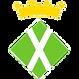 100_auto__mancomunitat_municipis_eulalia