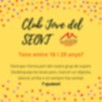 Club Jove del SEOVT (1).png