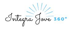 integra jove.png