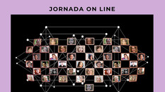 JORNADA ON LINE DIA INTERNACIONAL DONA EMPRENEDORA. EMPRENDRE EN FEMENÍ EN TEMPS DE COVID. REPTES I