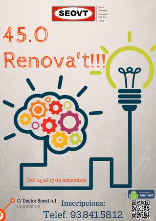 45.0 Renova't!!!!