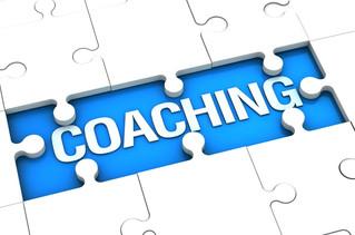 Coaching Empresarial i Executiu,