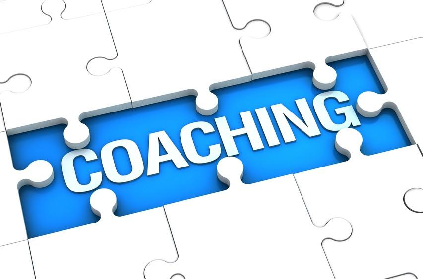 Imatge coaching.jpg