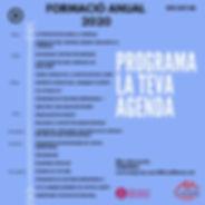 Formació_anual_2020.jpg