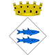 100_auto__municipis_escuts_llicavall_1.p