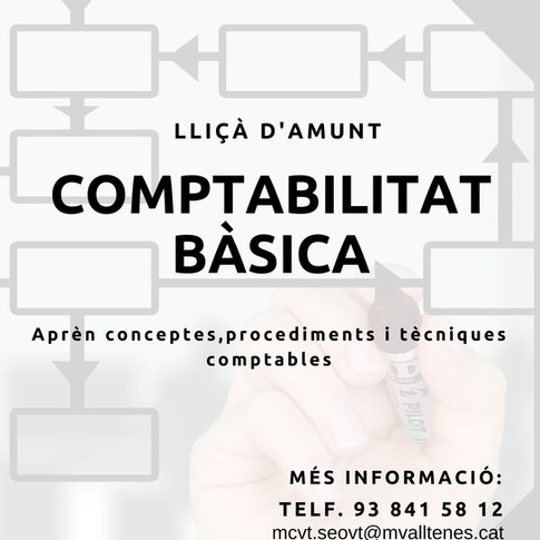 Copia_de_COMPTABILITAT_BÀSICA.jpg