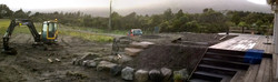 NZ Driveway & Retaining Wall