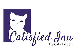 Catisfied Logo
