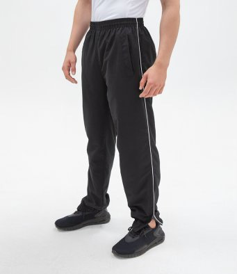 Tombo Piped Track Pants