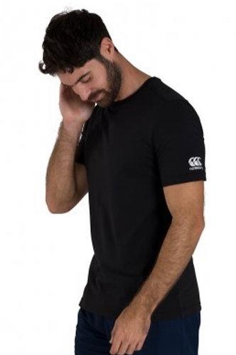 Canterbury Club Plain T-Shirt