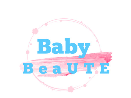 Baby BeaUTE fitness apparel