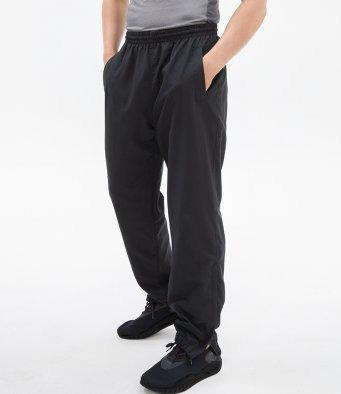 Tombo Cuffed Track Pants